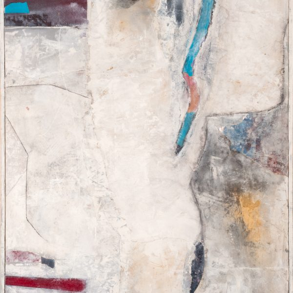 Daniel_Heron_Woman_at_the_Well_mixed_media_25x37_1200_on_FAM__69116.1491331889.1280.1280[1]